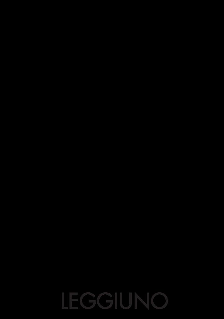 logo-lezedunum