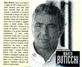 2010 Presentazione libro Buticchi