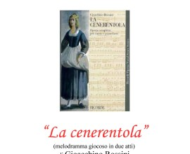 ARPICA - Rossini - invito Cen. mail